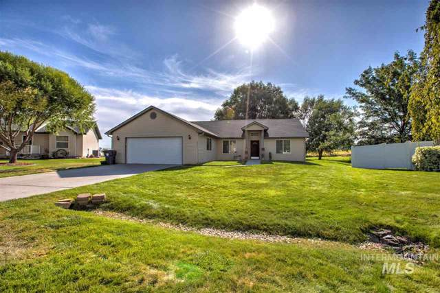2211 Mayberry Lane, Filer, ID 83328 (MLS #98744553) :: Jon Gosche Real Estate, LLC