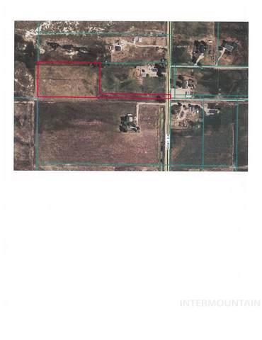 TBD Star Lane, Emmett, ID 83617 (MLS #98744565) :: Givens Group Real Estate