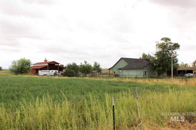 731 Fawn Lane, Adrian, ID 97901 (MLS #98744595) :: Full Sail Real Estate