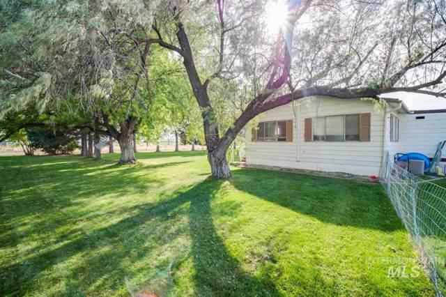 3030 Gem Avenue, Emmett, ID 83617 (MLS #98744609) :: Givens Group Real Estate