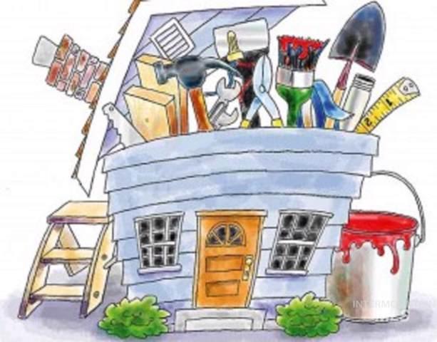 201 S 8th, Buhl, ID 83316 (MLS #98744654) :: Full Sail Real Estate