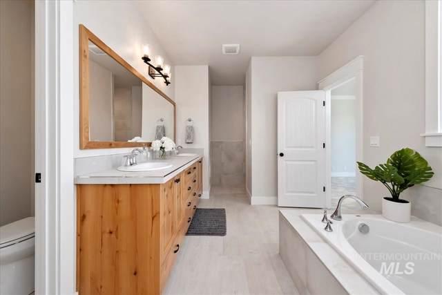 5953 N Lichfield Ave, Meridian, ID 83646 (MLS #98744682) :: Boise River Realty