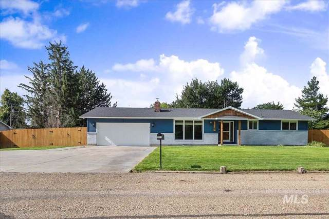 2923 Erin Ave., Nampa, ID 83686 (MLS #98744695) :: Legacy Real Estate Co.