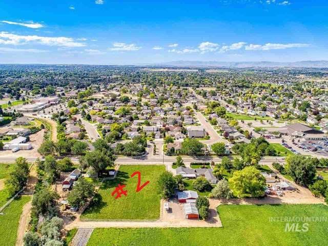 TBD Lone Star, Nampa, ID 83651 (MLS #98744822) :: Givens Group Real Estate