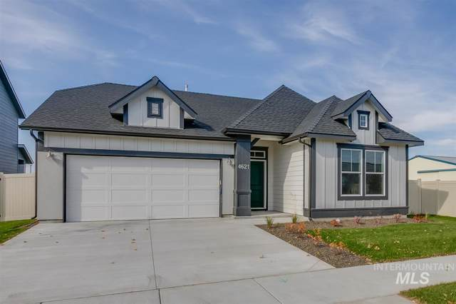 4213 S Barletta Way, Meridian, ID 83642 (MLS #98744870) :: Boise River Realty
