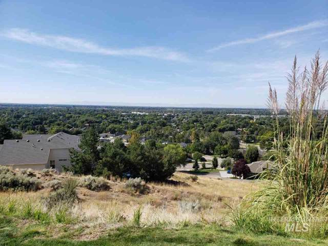 6741 N Hillsboro Place, Boise, ID 83703 (MLS #98744879) :: Full Sail Real Estate