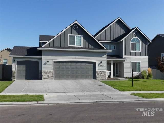 11348 W Platte River St., Nampa, ID 83686 (MLS #98744955) :: Juniper Realty Group
