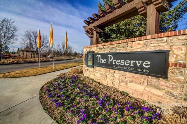 489 N Racing Water Way, Eagle, ID 83616 (MLS #98744977) :: Idaho Real Estate Pros