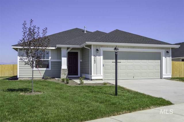1063 Settlement Ave., Middleton, ID 83644 (MLS #98745013) :: Full Sail Real Estate