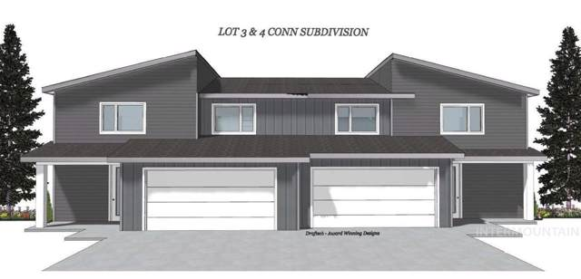 219 E 36th St, Garden City, ID 83714 (MLS #98745128) :: Navigate Real Estate