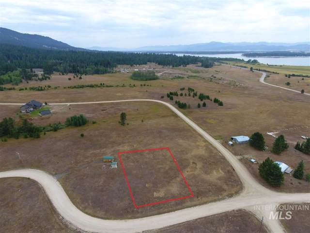 18 Northlake, Donnelly, ID 83615 (MLS #98745177) :: New View Team