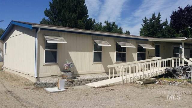 9680 Utahna, Boise, ID 83714 (MLS #98745360) :: Boise River Realty