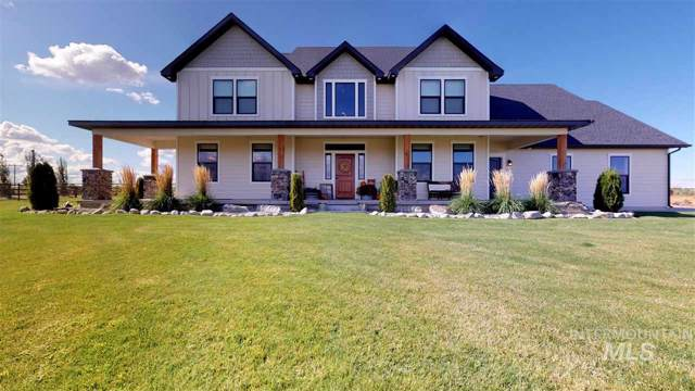 3032 N 3422 E, Kimberly, ID 83341 (MLS #98745405) :: Navigate Real Estate