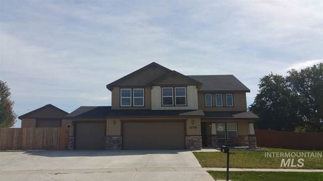 2078 Scotch Pine, Middleton, ID 83644 (MLS #98745816) :: Boise River Realty