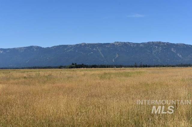 TBD Farm To Market Rd, Donnelly, ID 83615 (MLS #98746036) :: Jon Gosche Real Estate, LLC