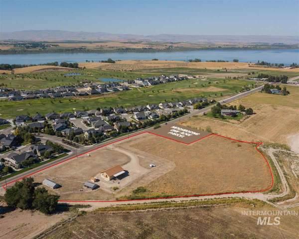 11642 Iowa Ave, Nampa, ID 83686 (MLS #98746061) :: Full Sail Real Estate