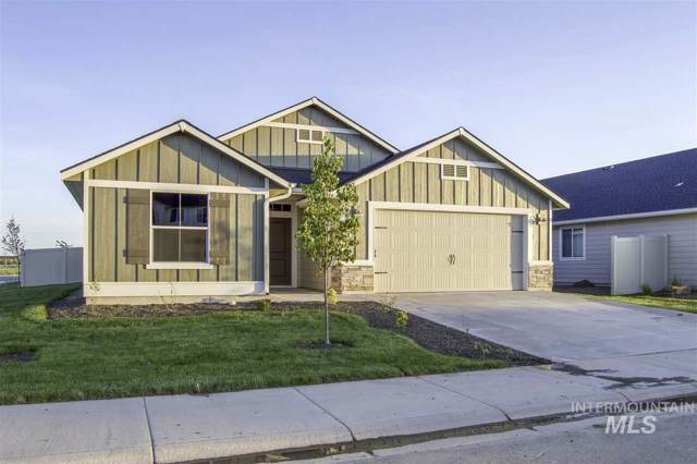 1977 Sluice St., Middleton, ID 83644 (MLS #98746087) :: Alves Family Realty