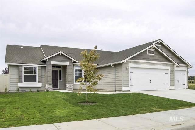 7653 E Willard Dr., Nampa, ID 83687 (MLS #98746098) :: Idaho Real Estate Pros
