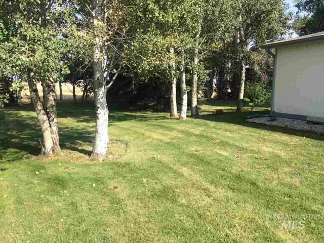 222 E 520 N, Shoshone, ID 83352 (MLS #98746186) :: Jon Gosche Real Estate, LLC