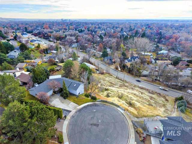 3155 N 24th Way, Boise, ID 83702 (MLS #98746244) :: Bafundi Real Estate