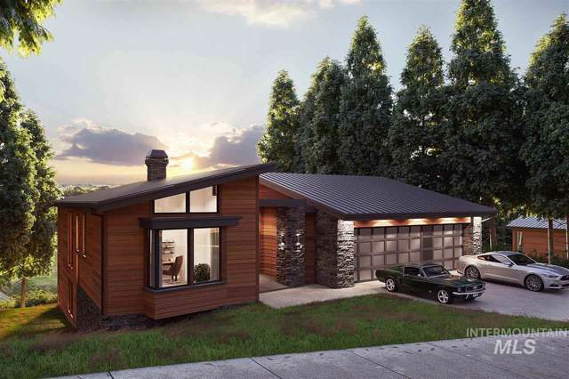 134 E Hearthstone Drive, Boise, ID 83702 (MLS #98746259) :: Juniper Realty Group