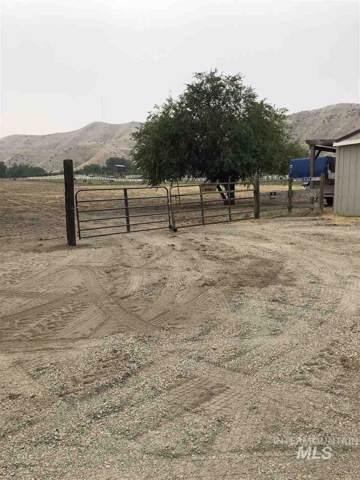 4260 Hunters Lane, Emmett, ID 83617 (MLS #98746540) :: Jeremy Orton Real Estate Group