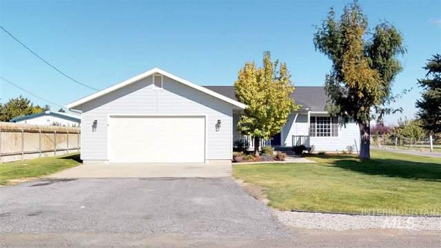 2324 Garey Lane, Filer, ID 83328 (MLS #98746590) :: Boise River Realty