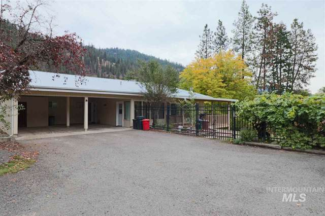 148 118th St., Orofino, ID 83544 (MLS #98746669) :: Jeremy Orton Real Estate Group