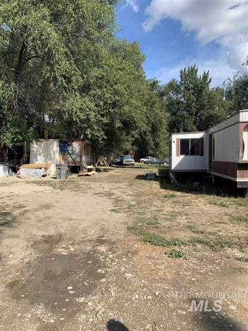 20147 Linda Ln., Caldwell, ID 83607 (MLS #98746679) :: Bafundi Real Estate