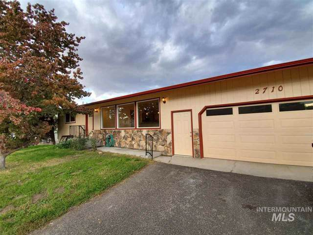 2710 Florence Ln, Clarkston, WA 99403 (MLS #98746752) :: Boise River Realty