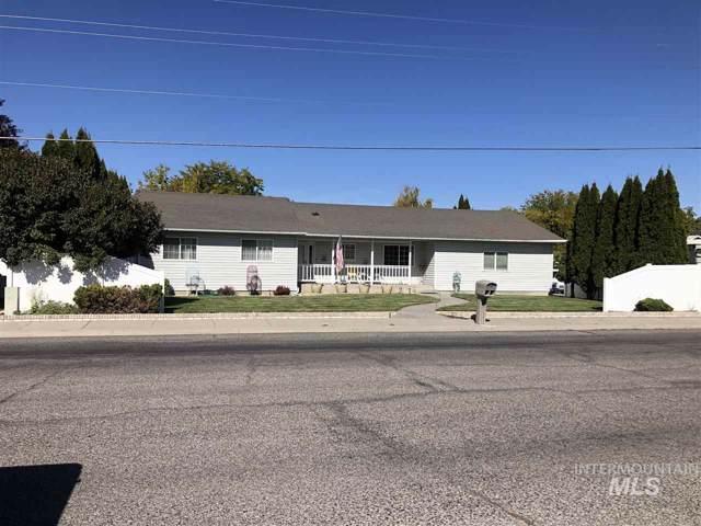 2699 Elizabeth Blvd, Twin Falls, ID 83301 (MLS #98746880) :: Juniper Realty Group