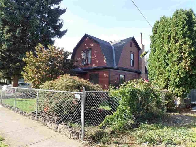 1311 14th Ave., Lewiston, ID 83501 (MLS #98746925) :: Idahome and Land
