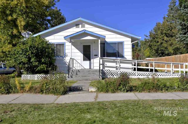 400 7th Ave E, Jerome, ID 83338 (MLS #98746961) :: Jeremy Orton Real Estate Group