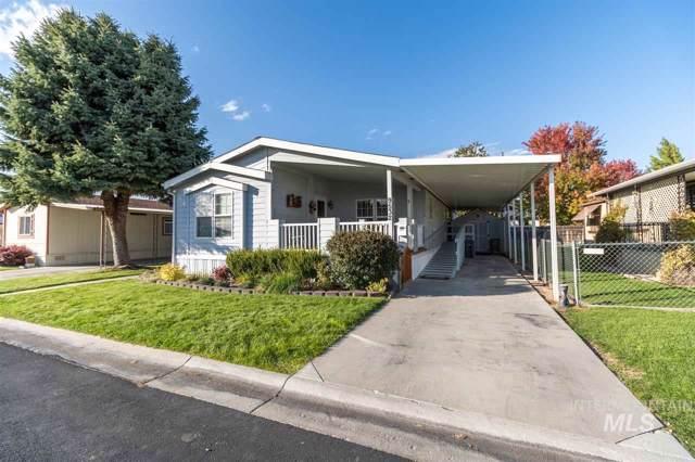 9532 W Glen Ellyn Ln, Boise, ID 83704 (MLS #98747151) :: Jon Gosche Real Estate, LLC