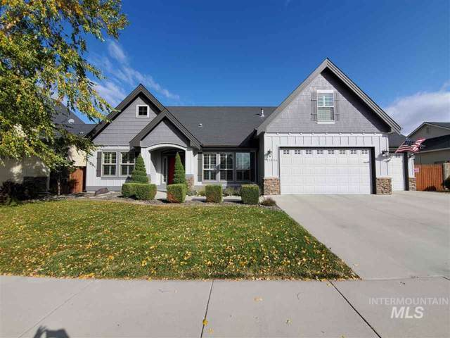 12054 W Blake Drive, Star, ID 83669 (MLS #98747171) :: Legacy Real Estate Co.