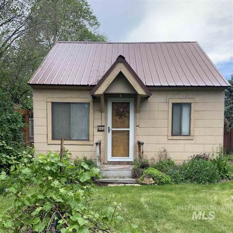 143 Locust St, Twin Falls, ID 83301 (MLS #98747192) :: Jeremy Orton Real Estate Group
