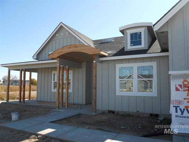 10073 Riverbend Place, Middleton, ID 83644 (MLS #98747255) :: Boise River Realty