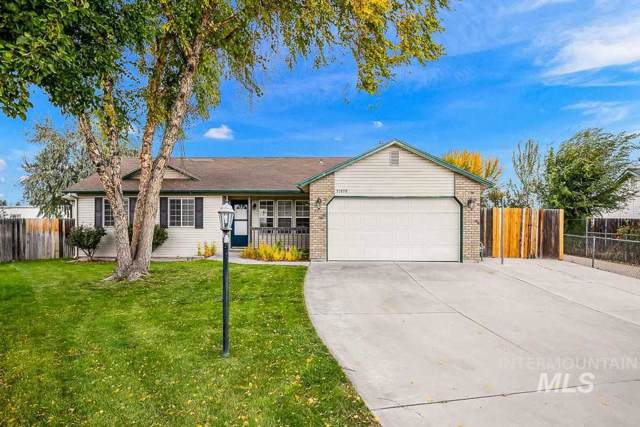 11070 W Capella, Star, ID 83669 (MLS #98747265) :: Boise River Realty