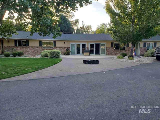 1343 E Beacon Light Rd., Eagle, ID 83616 (MLS #98747314) :: Boise Valley Real Estate