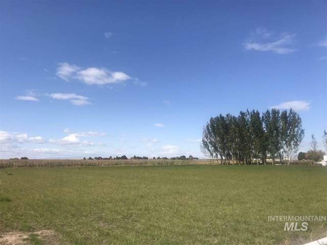 6779 S Whitley Drive, Fruitland, ID 83619 (MLS #98747342) :: City of Trees Real Estate