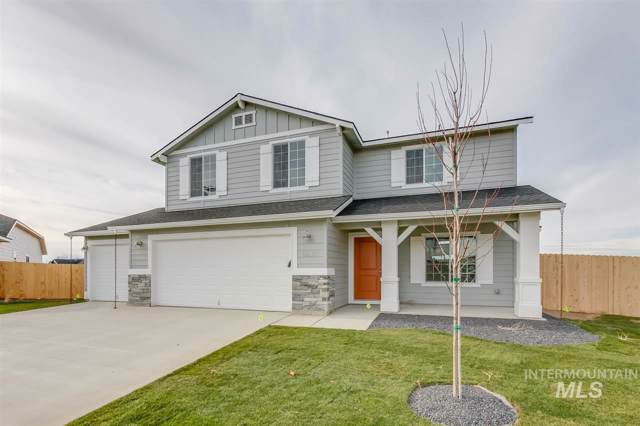 2223 N Cardigan Ave, Star, ID 83669 (MLS #98747388) :: Alves Family Realty