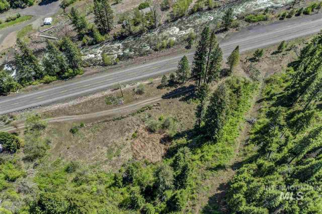 mlpst 178 Highway 95`, New Meadows, ID 83654 (MLS #98747413) :: Givens Group Real Estate
