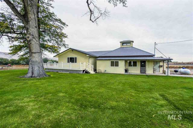 1751 Syringa Rd, Adrian, OR 97901 (MLS #98747447) :: New View Team