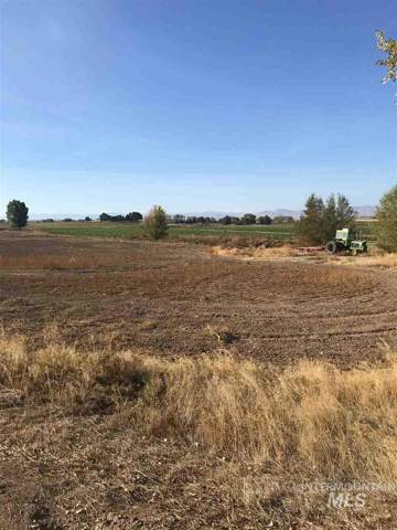 TBD Sunrise Ave, Nampa, ID 83686 (MLS #98747581) :: Idahome and Land