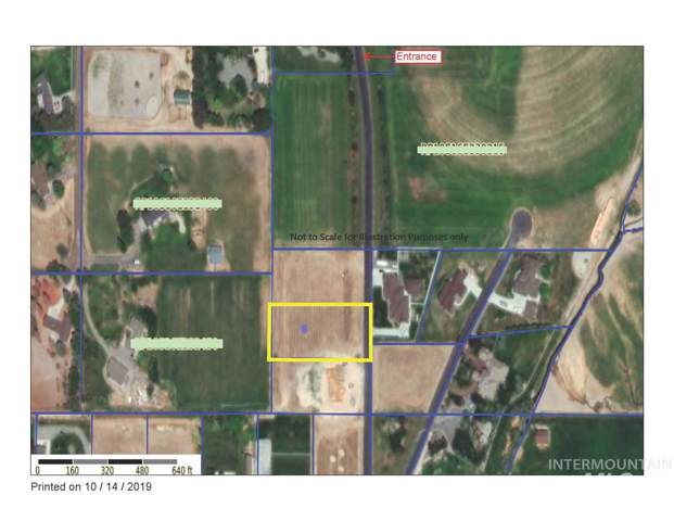 3779 E 2555 N, Twin Falls, ID 83301 (MLS #98747609) :: Build Idaho