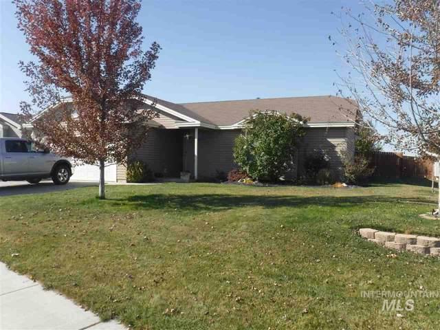 1512 Atlantic Street, Twin Falls, ID 83301 (MLS #98747629) :: Jeremy Orton Real Estate Group