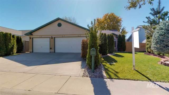 2460 Paintbrush, Twin Falls, ID 83301 (MLS #98747631) :: Jeremy Orton Real Estate Group