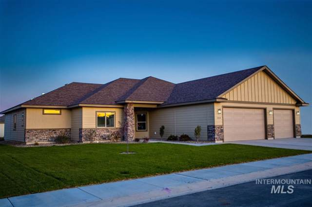 2214 Coolwater Street, Twin Falls, ID 83301 (MLS #98747632) :: Epic Realty