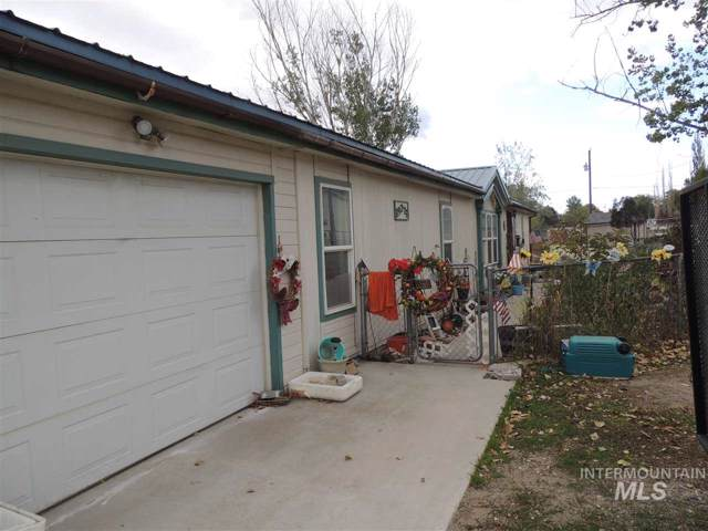 19273 Cathie Dr, Caldwell, ID 83605 (MLS #98747642) :: Legacy Real Estate Co.