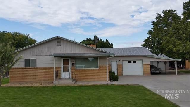 2183 Alta Vista Drive, Twin Falls, ID 83301 (MLS #98747652) :: Jeremy Orton Real Estate Group